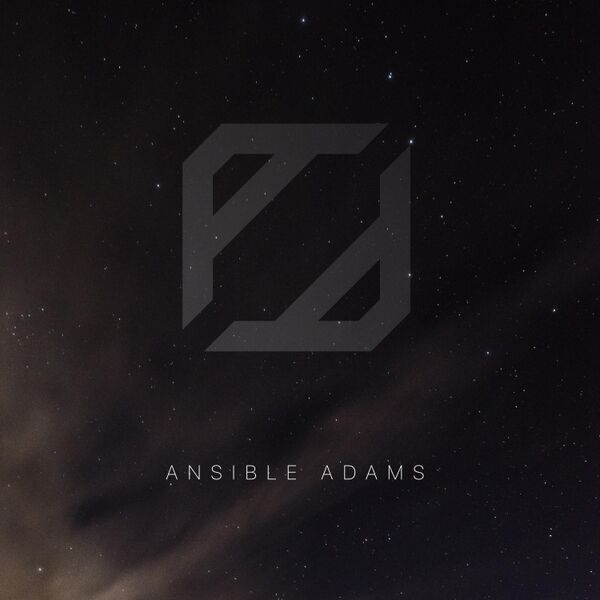 Cover art for Ansible Adams
