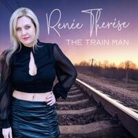 The Train Man