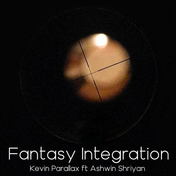 Cover art for Fantasy Integration