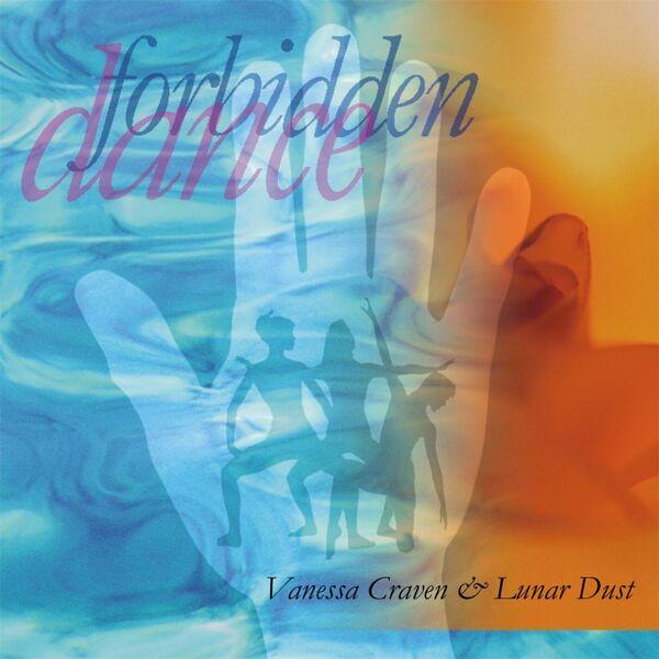 Cover art for Forbidden Dance