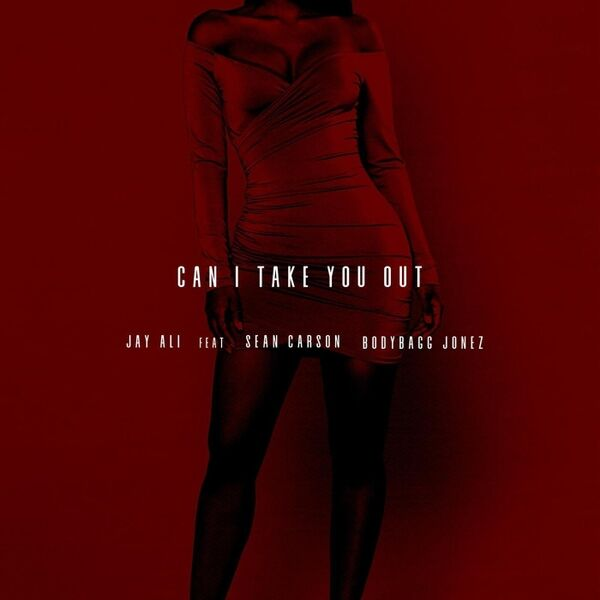Cover art for Can I Take You Out