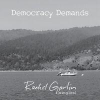 Democracy Demands