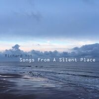 Songs from a Silent Place