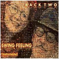 Swing Feeling