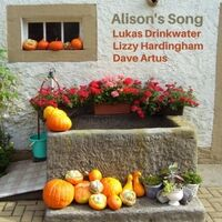 Alison's Song