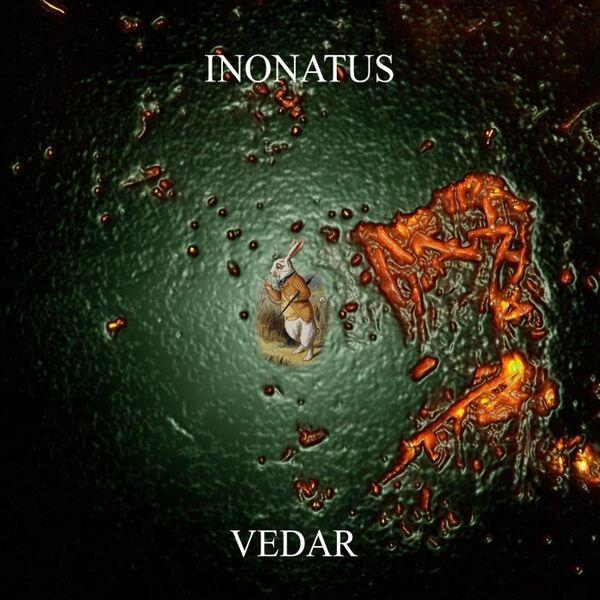 Cover art for Inonatus