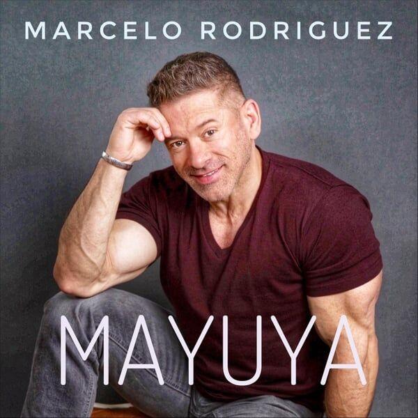 Cover art for Mayuya