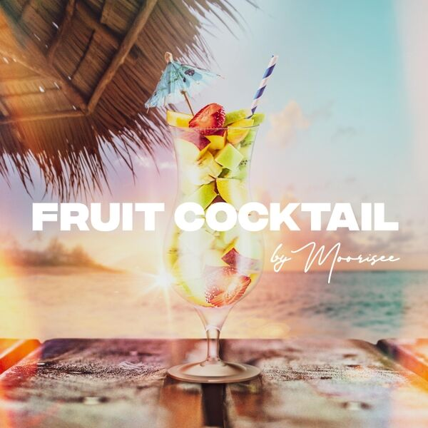Cover art for Fruit Cocktail