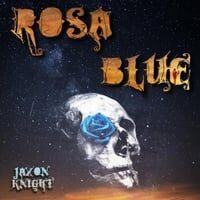 Rosa Blue
