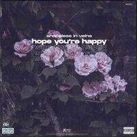 Hope You're Happy