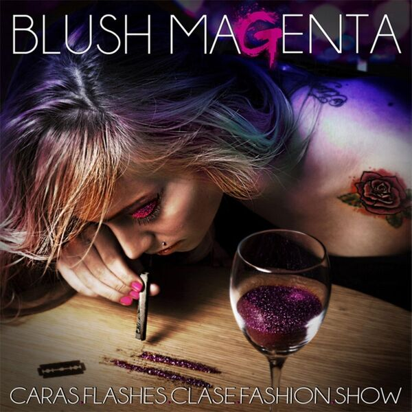 Cover art for Caras.Flashes.Clase.Fashion.Show