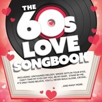 60's Love Songbook