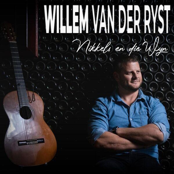 Cover art for Nikkels En Die Wyn