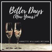 Better Days (New Years)