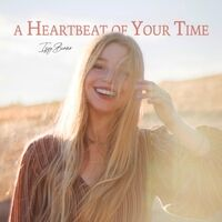 A Heartbeat of Your Time