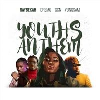 Youths Anthem