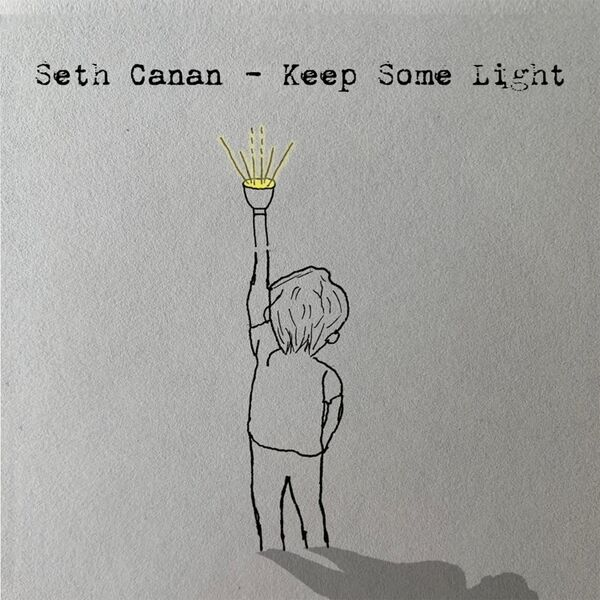 Cover art for Keep Some Light