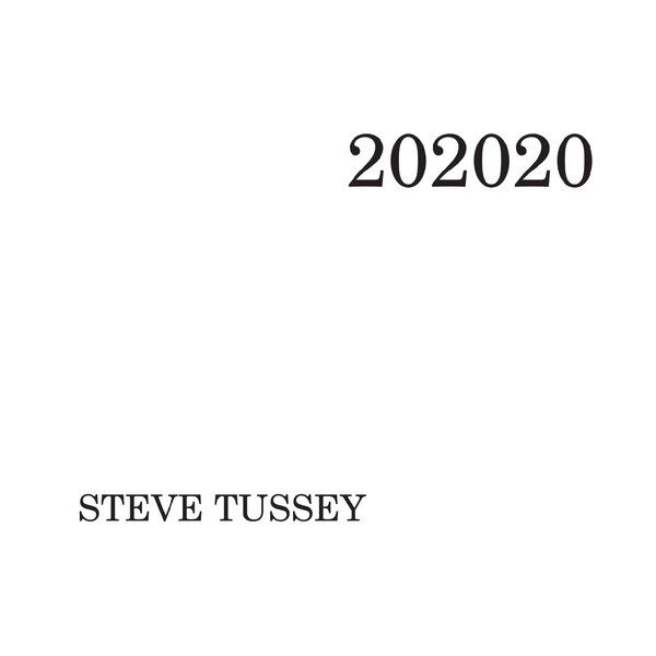 Cover art for 202020