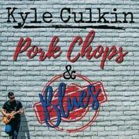 Pork Chops & Blues