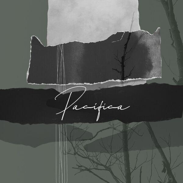 Cover art for Humano, Tan Humano