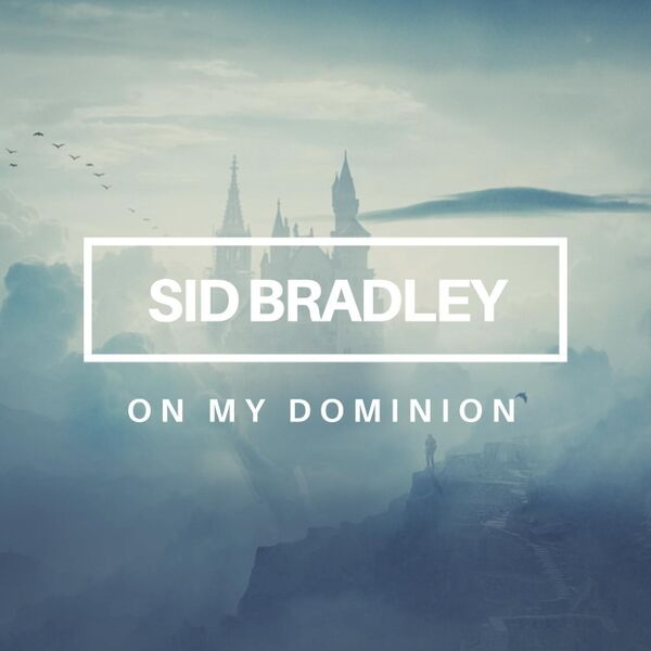 Cover art for On My Dominion