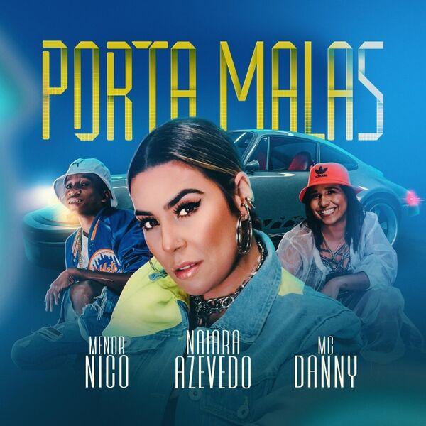 Cover art for Porta Malas