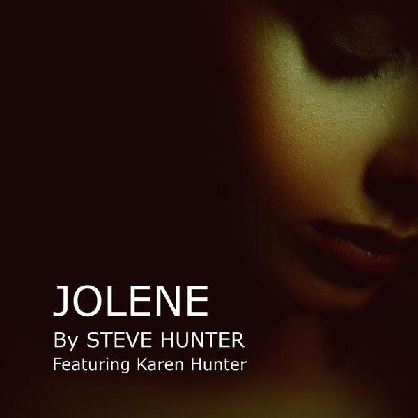 Cover art for Jolene