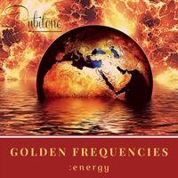 Golden Frequencies: Energy