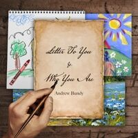 Letter to You & Who You Are