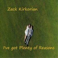 I've Got Plenty of Reasons