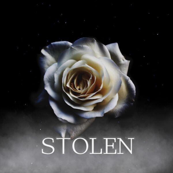 Cover art for Stolen