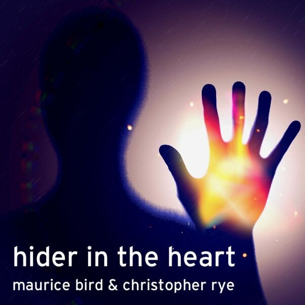 Cover art for Hider in the Heart