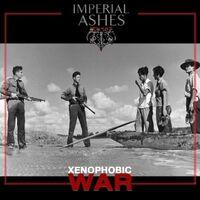 Xenophobic War