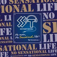 No Music, No SensationaL Life