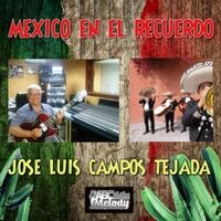 México en el Recuerdo