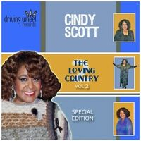 The Loving Country, Vol. 2 (Special Edition) [Remastered]