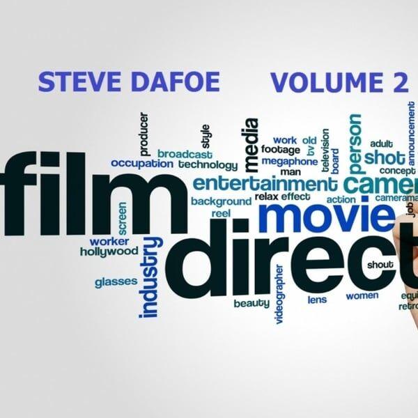 Cover art for TV Film Licensing Success Vol #2