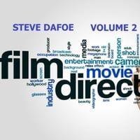 TV Film Licensing Success Vol #2