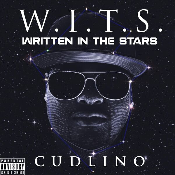 Cover art for W.I.T.S. (Written in the Stars)