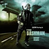 The Dashman