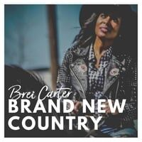 Brand New Country