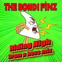 Riding High (Drum n Bass Mix)