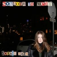 Someone to Meet