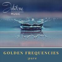 Golden Frequencies :Pure