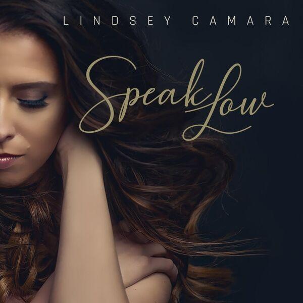 Cover art for Speak Low