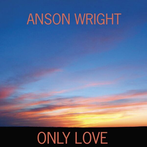 Cover art for Only Love