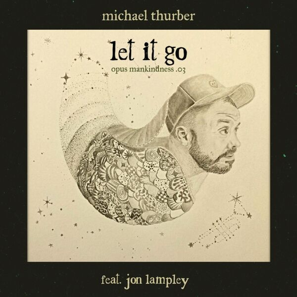 Cover art for Let It Go