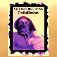 Moonshine Man