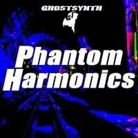 Phantom Harmonics