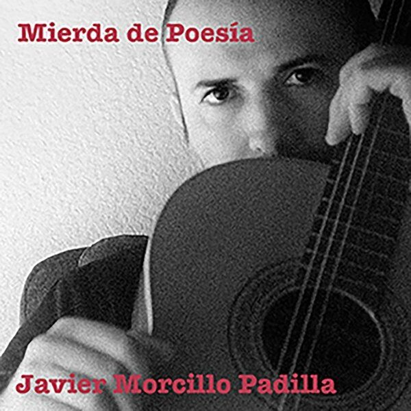 Cover art for Mierda de Poesía